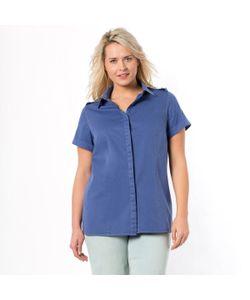 TAILLISSIME | Рубашка