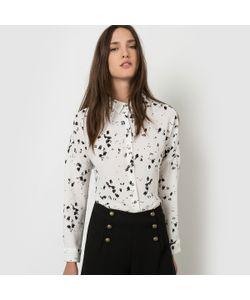 Suncoo   Рубашка С Рисунком