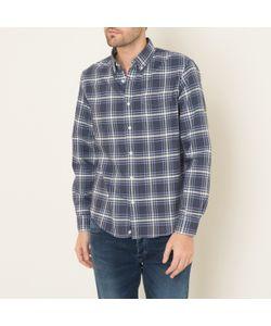 Denim & Supply Ralph Lauren | Рубашка В Клетку