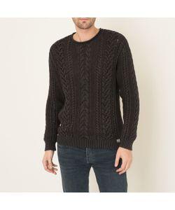 Denim & Supply Ralph Lauren | Пуловер С Узором Косы