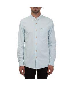 Volcom | Рубашка Clast От