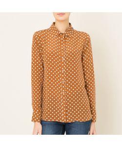 Toupy | Рубашка