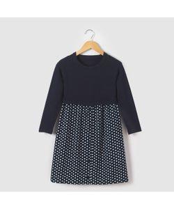 abcd'R | Платье-Пуловер 3-12 Лет