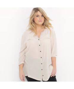 MELLEM | Рубашка