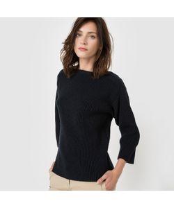 R essentiel | Пуловер Широкого Покроя