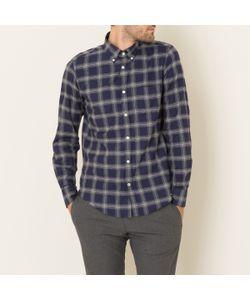 Hartford | Рубашка