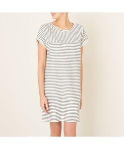 Harris Wilson | Платье Calin