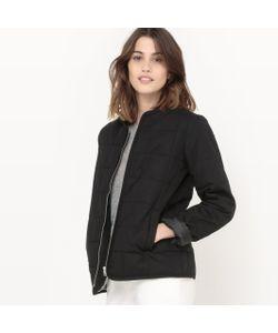 R essentiel | Куртка Стеганая Из Хлопка