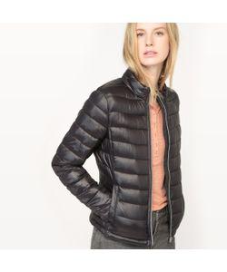 Vero Moda | Куртка Стеганая Тонкая