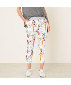 Sweet Pants | Брюки Free Print