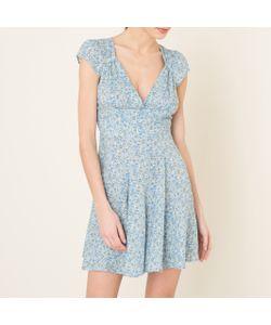 Denim & Supply Ralph Lauren | Платье С Рисунком