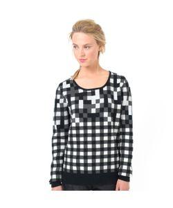 Numph | Пуловер