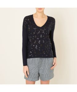 BERENICE | Пуловер Jimini