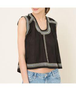 Antik Batik | Блузка Conka