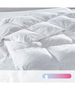 BEST | Одеяло Reverie Suprelle Fusion Синтетика Натуральный Материал