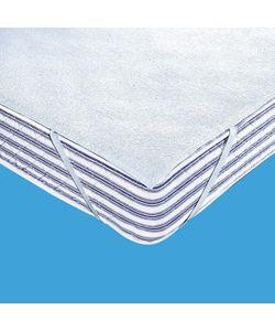 REVERIE | Чехол Защитный Для Матраса 400Г/М² Из Махровой Ткани С Непромокаемым Покрытием