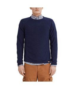 Esprit | Пуловер С Круглым Вырезом