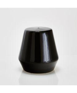 La Redoute Interieurs | Столик Журнальный Или Прикроватный Из Керамики Amibi