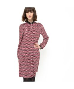 MADEMOISELLE R | Платье Из Вискозы