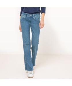 Pepe Jeans | Джинсы Расклешенные Pimlico
