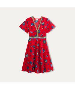 Ba&Sh | Платье Prune