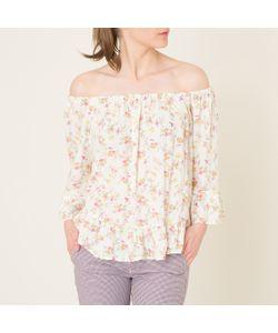 Denim & Supply Ralph Lauren | Блузка С Рисунком