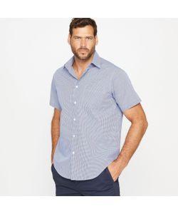 CASTALUNA FOR MEN | Рубашка Рост 3 От 187 См
