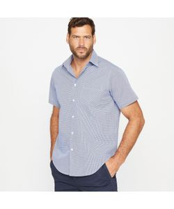 CASTALUNA FOR MEN | Рубашка Рост 1 И 2 До 187 См