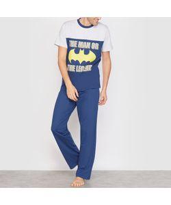 Batman | Пижама