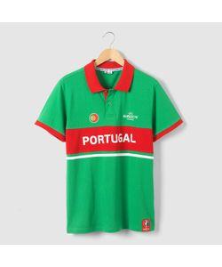 UEFA | Футболка-Поло Португалия Euro 2016 4 16 Лет