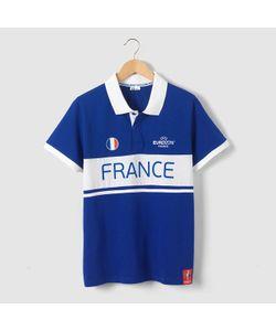 UEFA | Футболка-Поло Франция Euro 2016 4 16 Лет