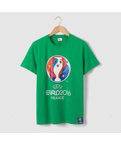 UEFA | Футболка Португалия Euro 2016 4 16 Лет