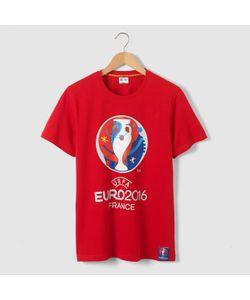 UEFA | Футболка Испания Euro 2016 4 16 Лет