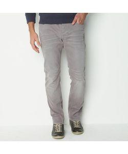 R jeans | Джинсы Зауженные