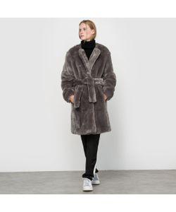 LOUIS GABRIEL NOUCHI X LA REDOUTE MADAME | Пальто.