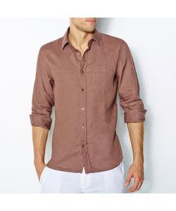 R REFERENCE | Рубашка С Длинными Рукавами