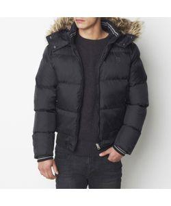 Schott | Куртка Стеганая