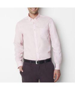 R essentiel | Рубашка