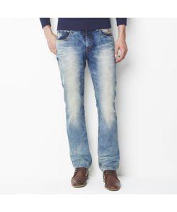 R jeans | Джинсы Длина 34