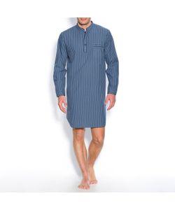 R essentiel | Пижама-Рубашка