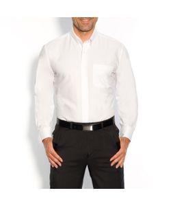 CASTALUNA FOR MEN | Рубашка-Оксфорд С Длинными Рукавами Длина 2