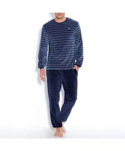 R essentiel | Пижама Из Велюра