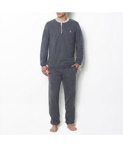 R essentiel | Пижама Из Мольтона