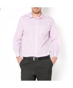 TAILLISSIME | Рубашка Рост 2