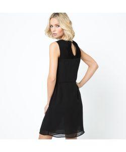 LAURA CLEMENT   Платье