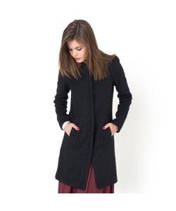 MADEMOISELLE R | Пальто 50 Шерсти
