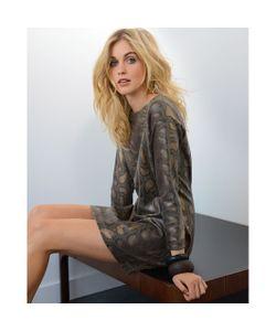 MADEMOISELLE R | Платье Короткое