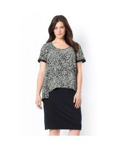 TAILLISSIME | Платье Моделирующее