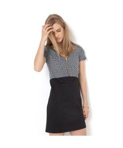 Мини-цена | Платье-Трапеция
