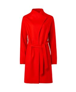 CHRISTINE PHUNG POUR LA REDOUTE | Пальто 80 Шерсти 20 Полиамида.